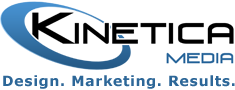Kinetica Media | Toledo Website Design and Marketing Agency in Toledo,  Ohio